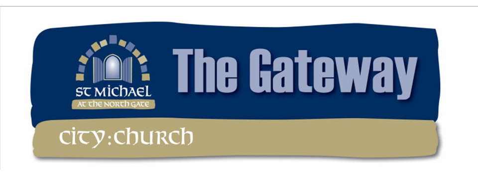 The Gateway News 19th April